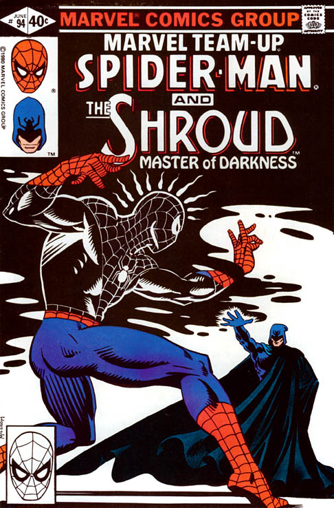 MarvelTeam-Up_094_The_Shroud