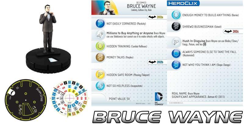 preview_bm202_Bruce_Wayne