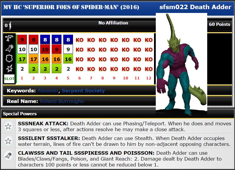 mv-hc-sfsm-death-adder-stats