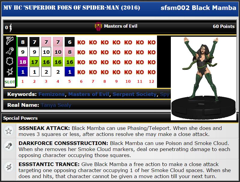 sfsm002-black-mamba-stats