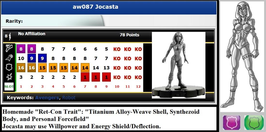 AW087 Jocasta Ret-Con