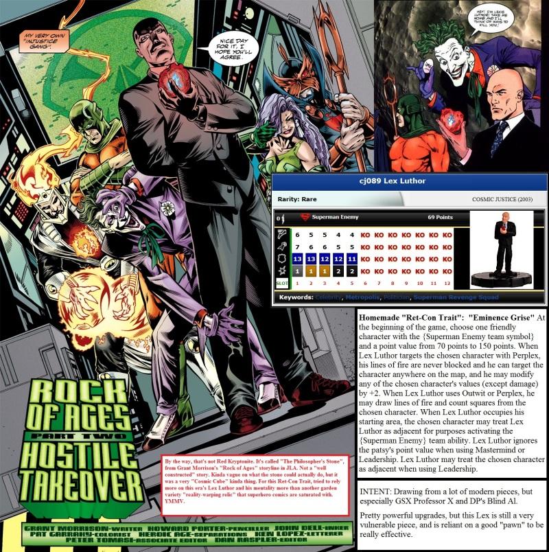 Ret-ConCJ089 Lex Luthor