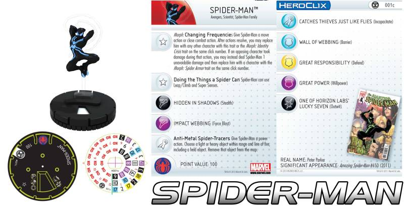 001c-Spiderman