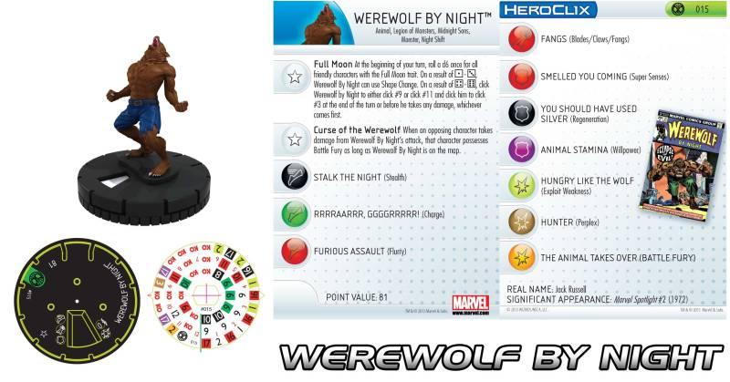 015-Werewolf-By-Night