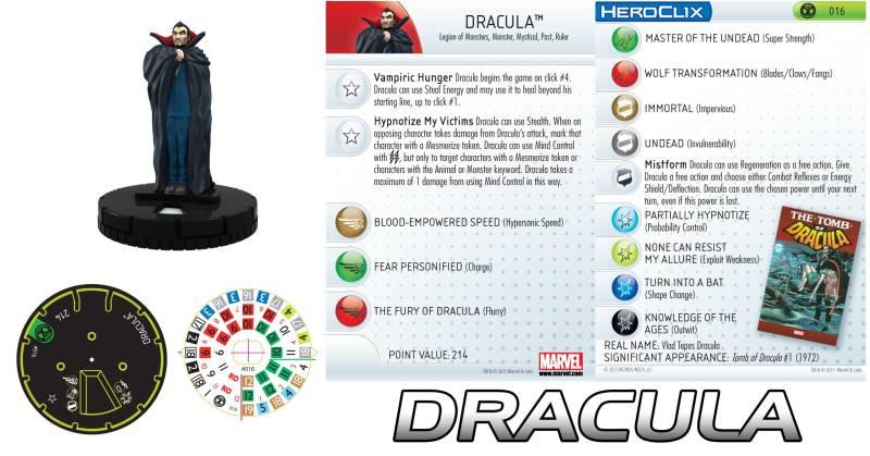 016-Dracula