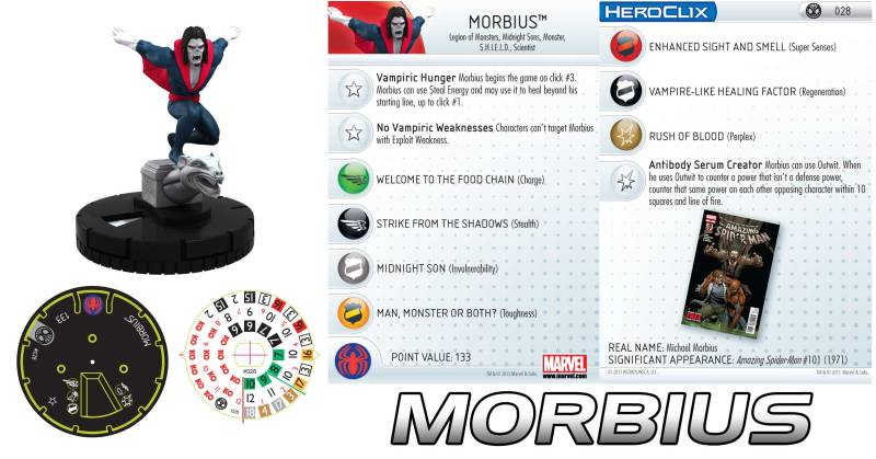 028-Morbius