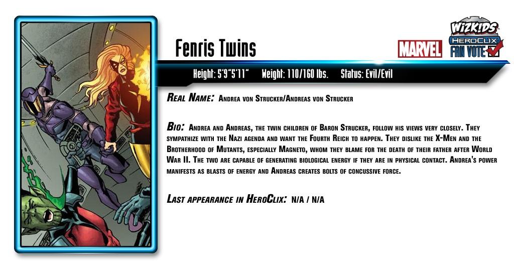 fenris-twins