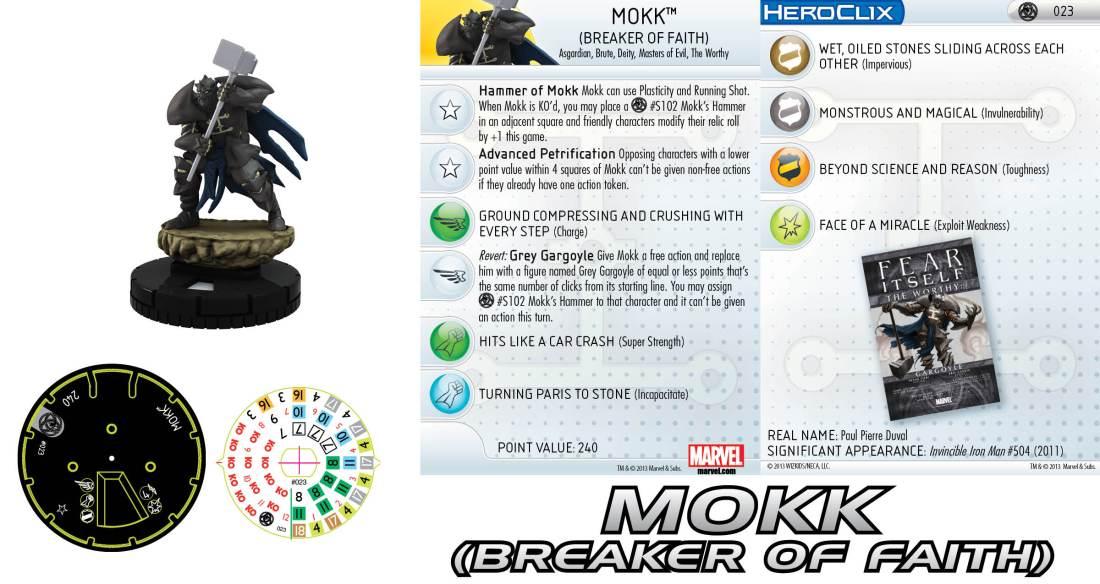 023-Mokk