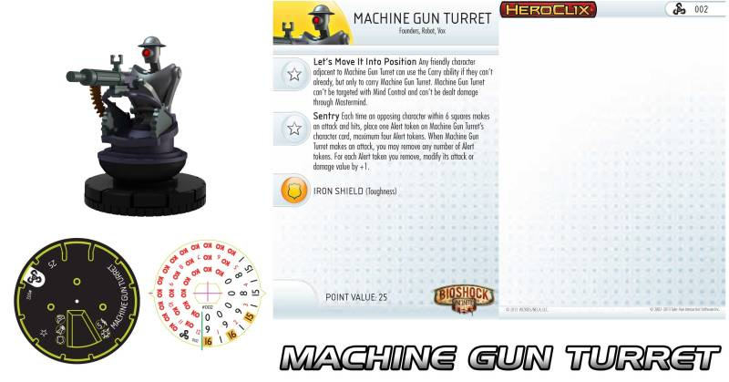 002-Machine-GunTurret