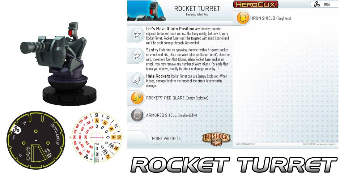006-Rocket-Turret