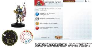 014-Motorized-Patriot