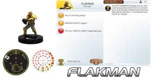 105-Flackman