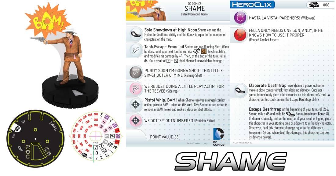 006-Shame