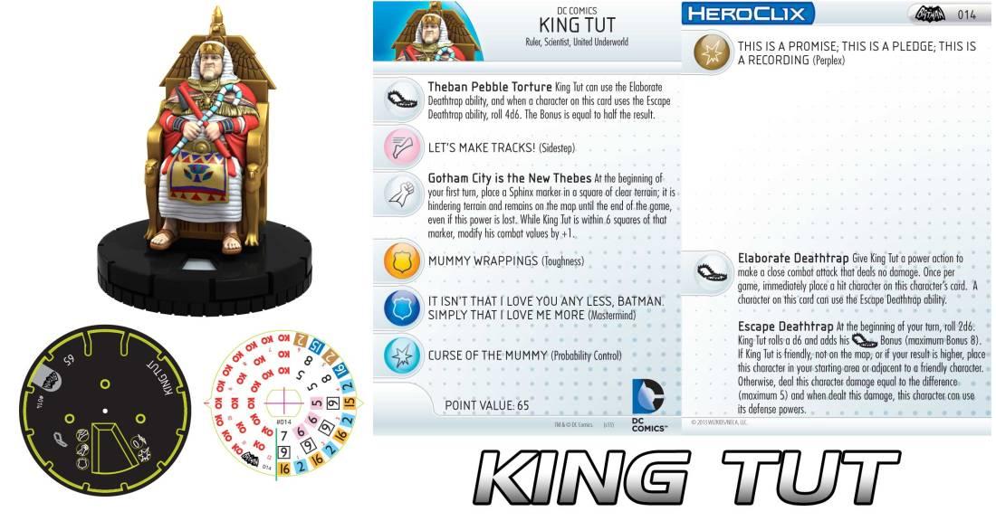 014-King-Tut