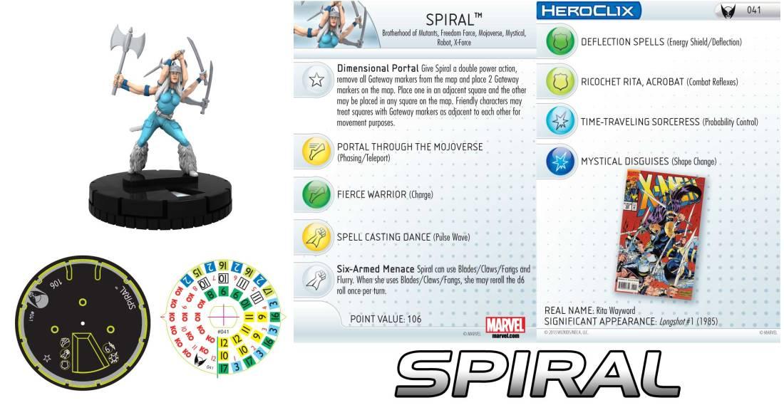 041-Spiral