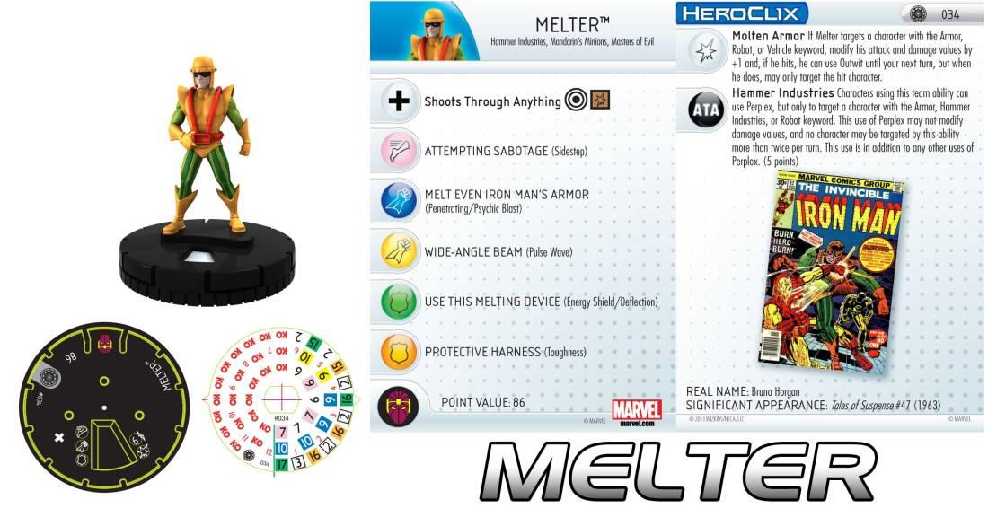 034-Melter