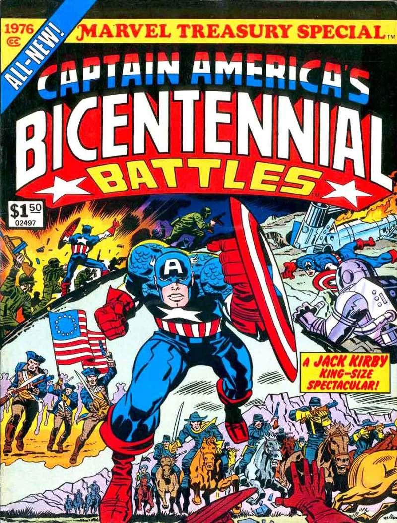 wpid-Captain-America-Bicen-01fc.jpeg