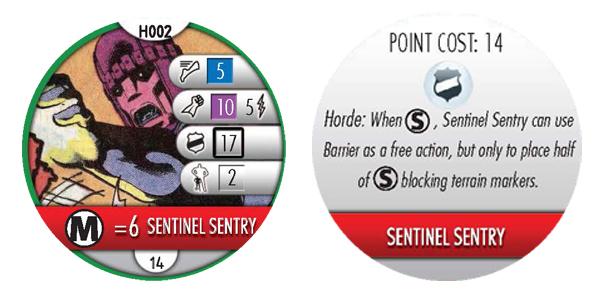 wpid-sentinel-sentry.jpeg
