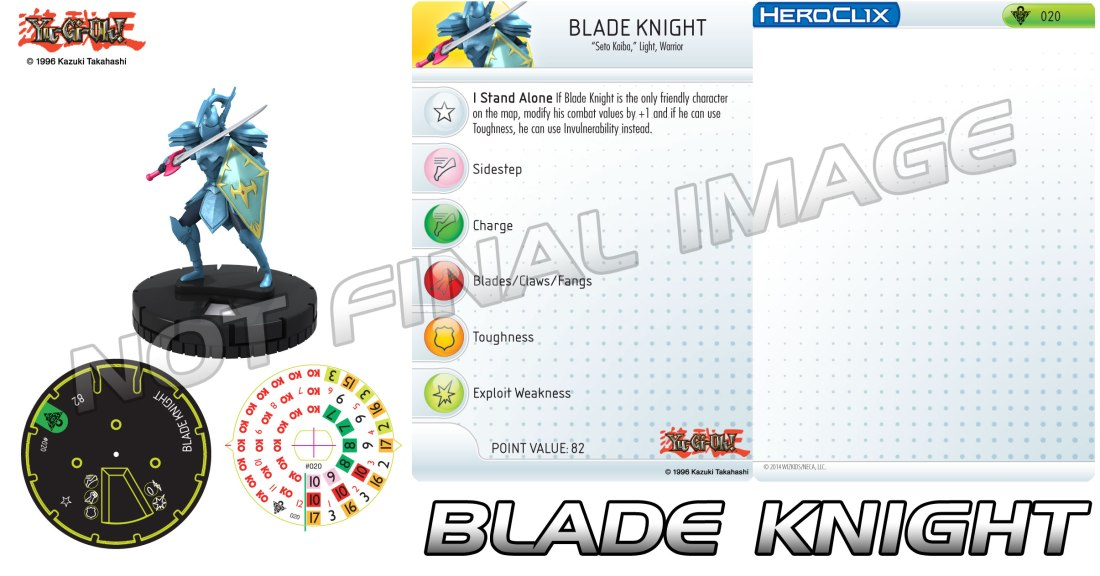 020-Blade-Knight