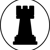 """Solitaire Chess"" (v1.1)"