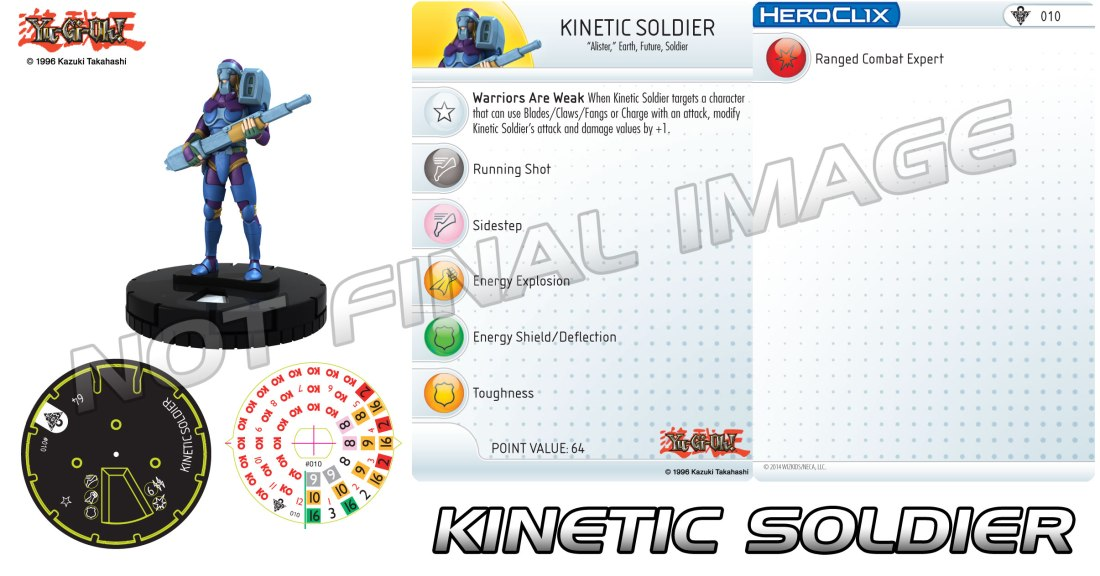 010-Kinetic-Soldier-1
