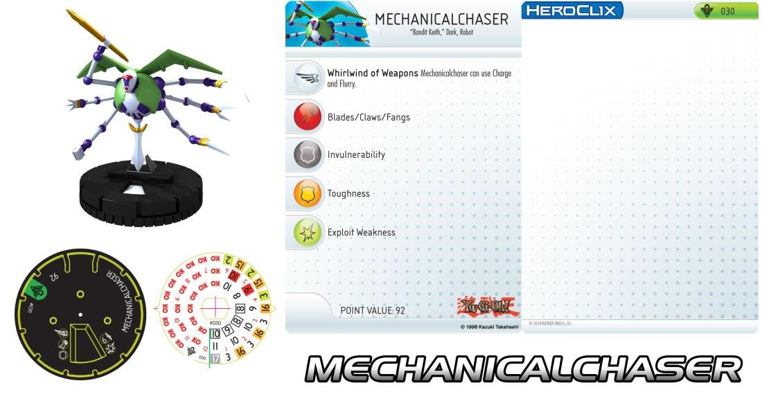 030-mechanicalchaser