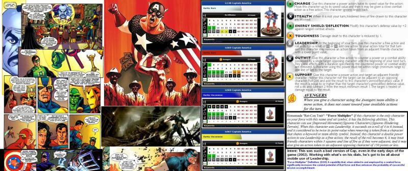 Ret-Con_IC_Captain_America_v8