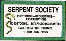 CA315_Card