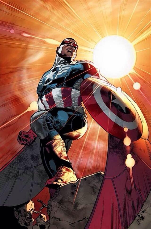 wpid-sam-wilson-captain-america2