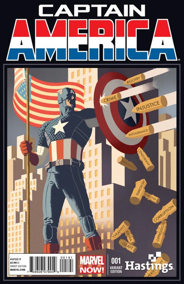 wpid-captain_america_vol_7_1_hastings_variant.jpeg