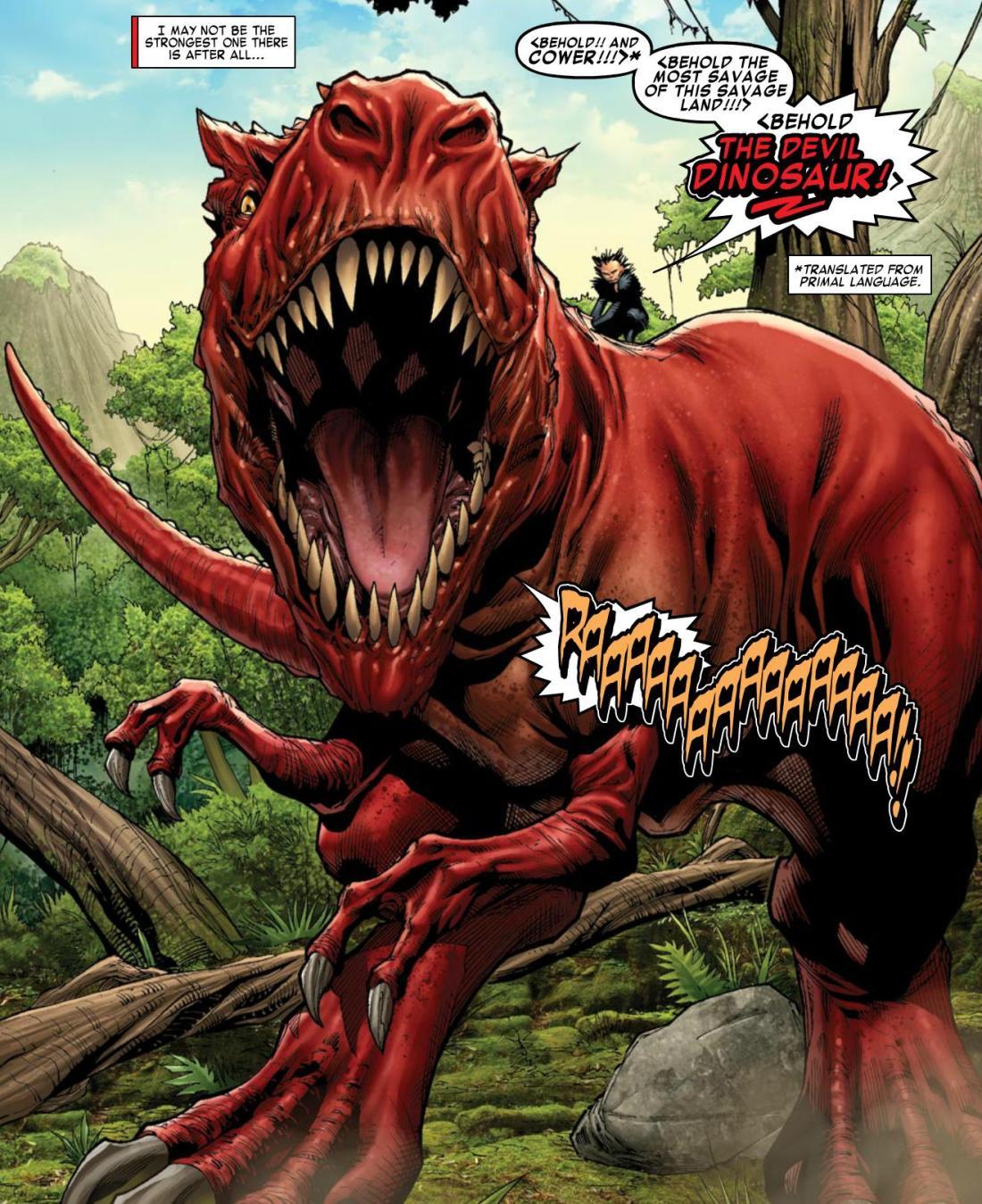 wpid-2271513-devil_dinosaur_skaar_king_of_the_savage_land_1.jpeg