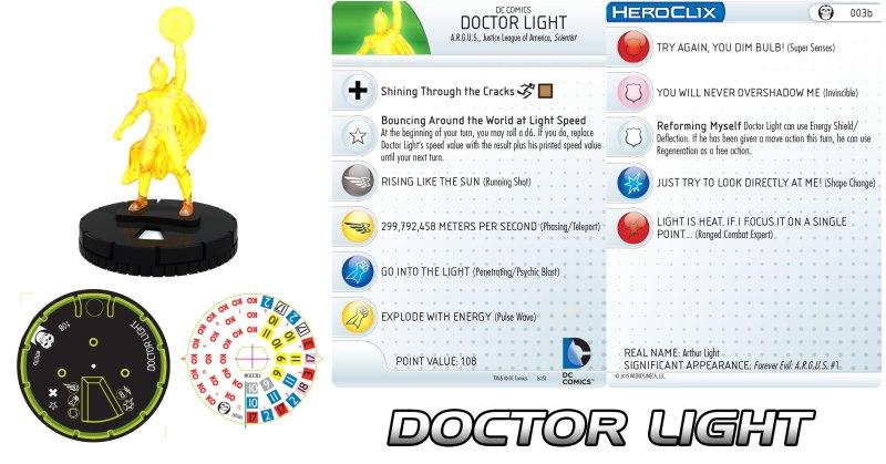 003b-Doctor-light