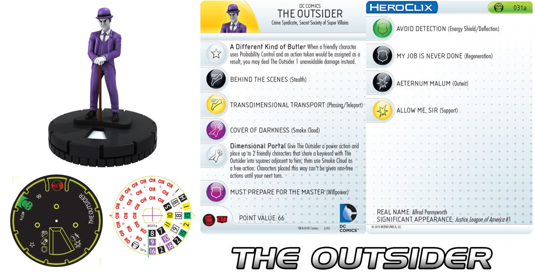 031a-the-outsider