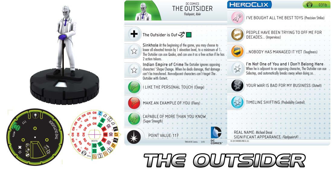 031b-the-outsider