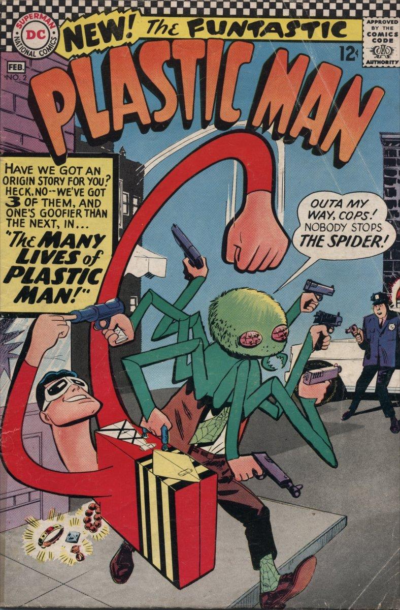 1967-02-plastic-man-02
