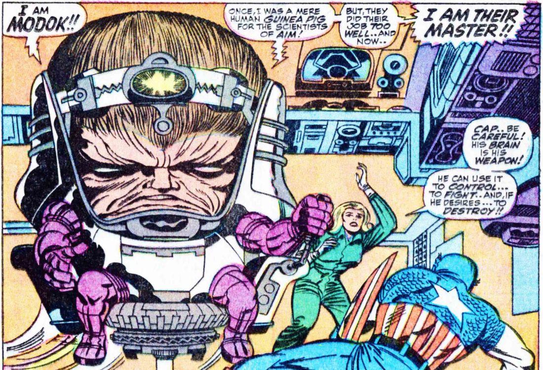 modok-comic-captain-america