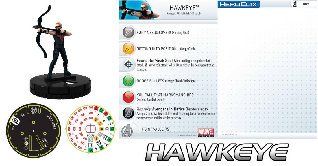 009-hawkeye