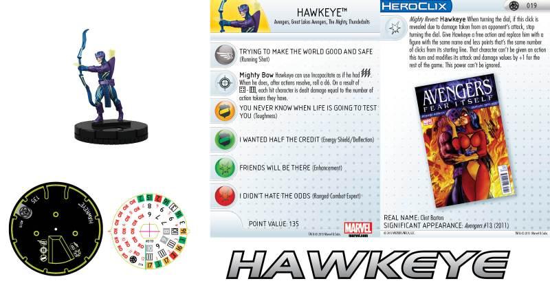 019-Hawkeye
