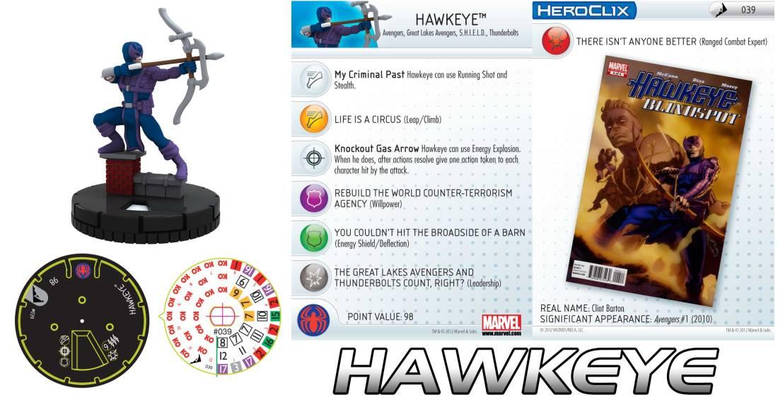 039-hawkeye
