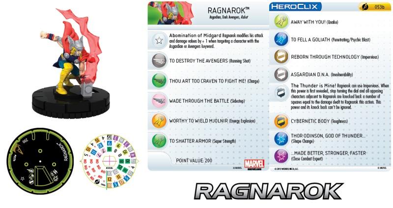 Ragnarok-053b