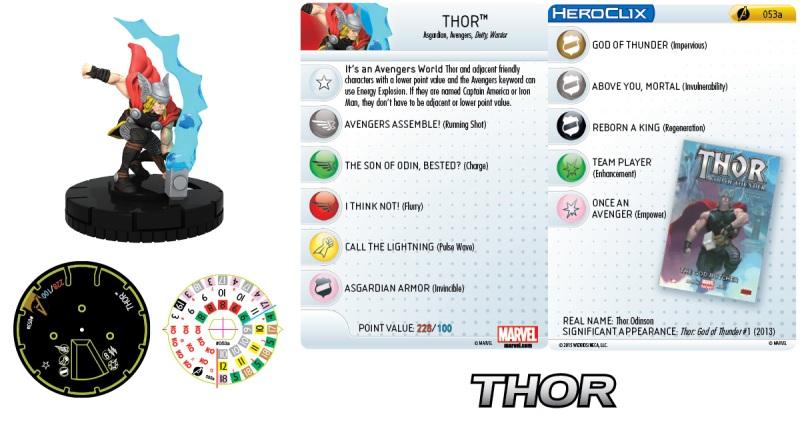 Thor-053a