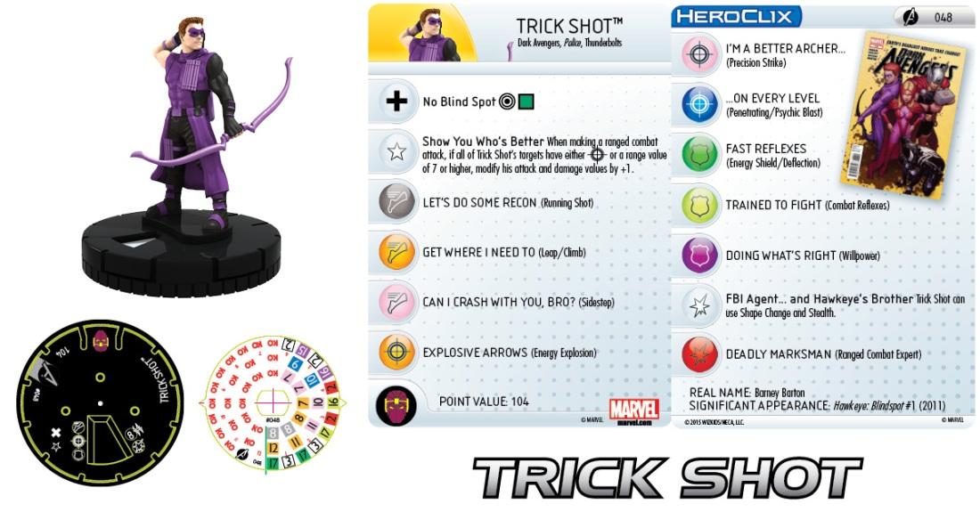Trick-Shot-048