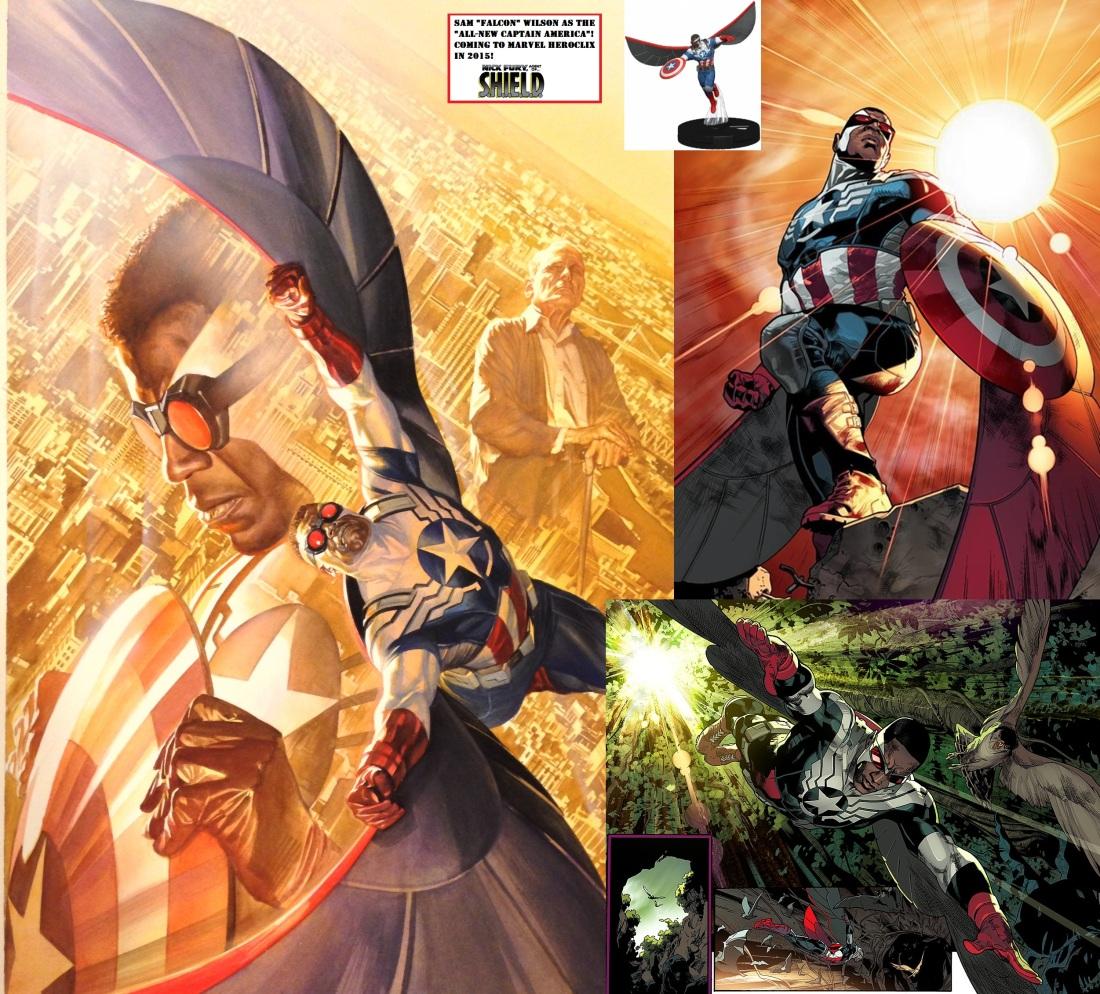 Marvel_HeroClix_Captain_America_Falcon