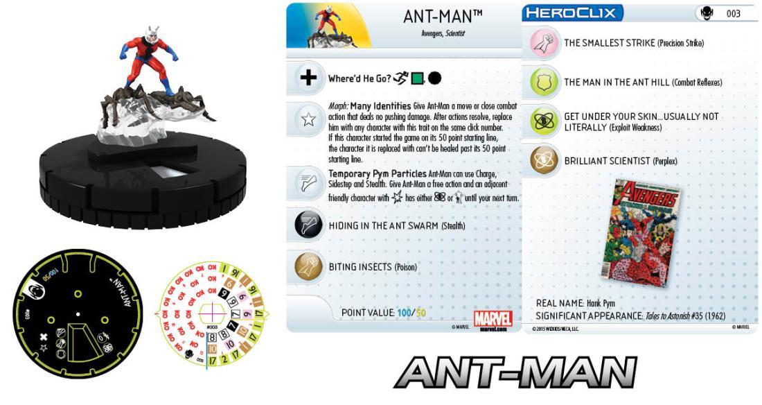 MV2015-AoU-Ant-Man-003