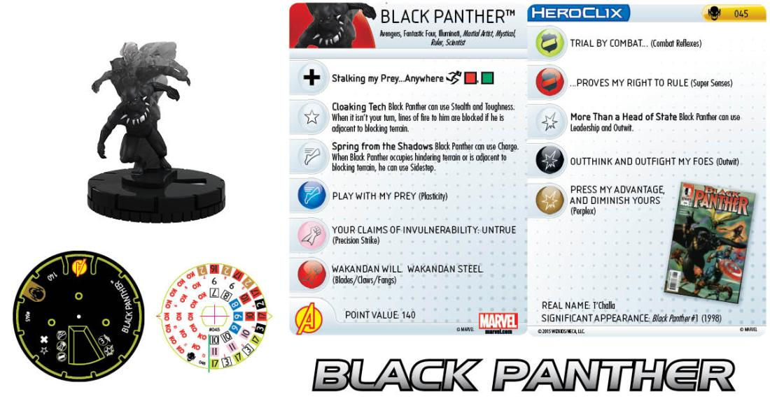 MV2015-AoU-Black-Panther-045