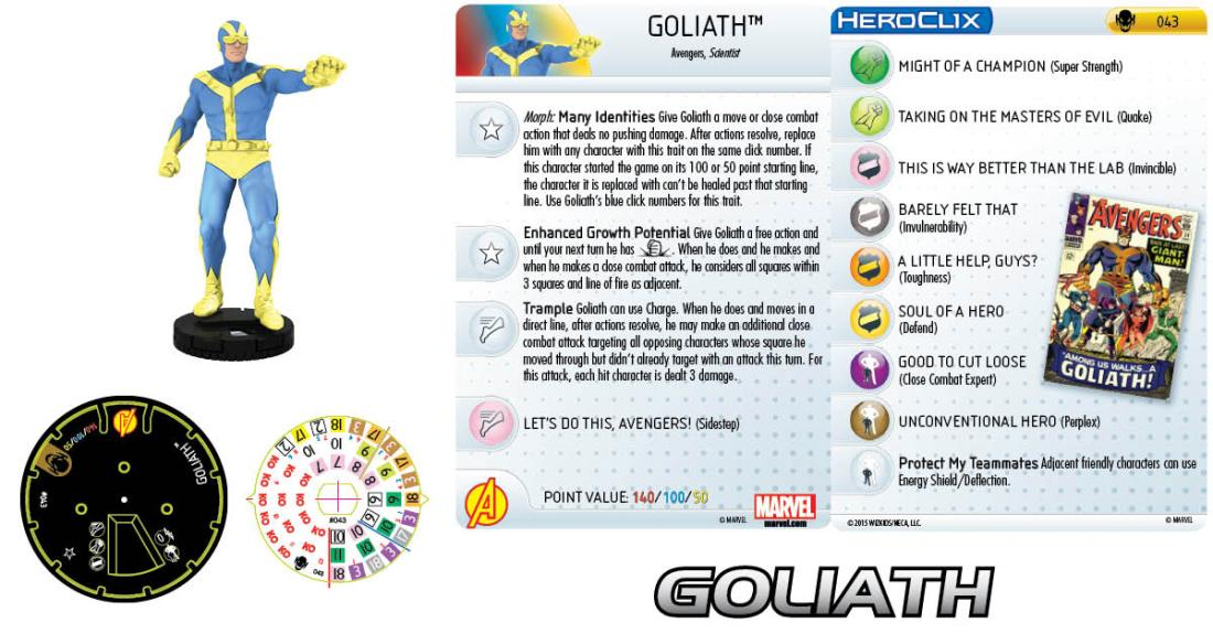MV2015-AoU-Goliath-0431