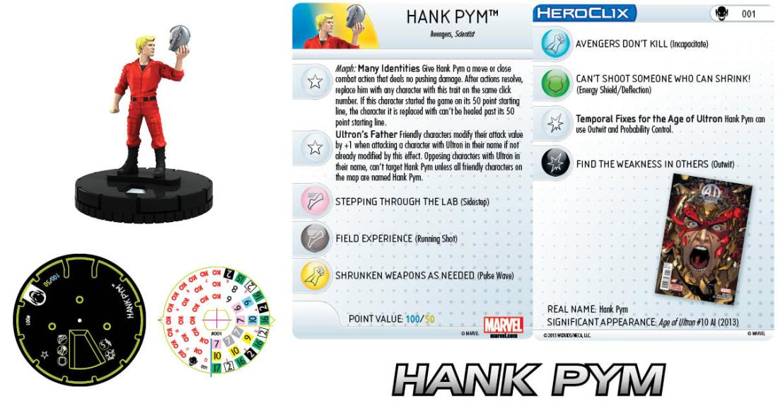 MV2015-AoU-Hank-Pym-001