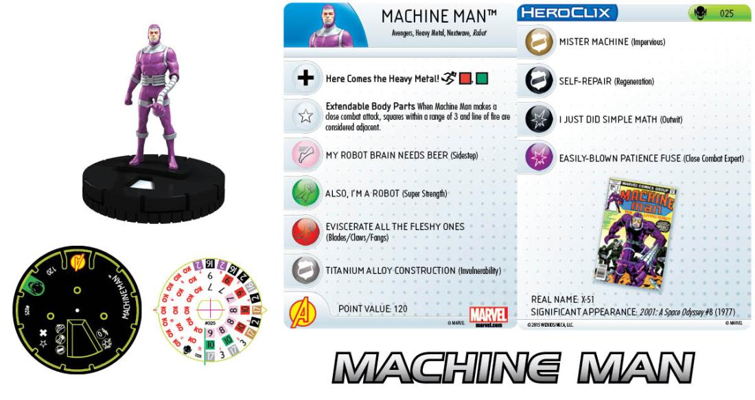 MV2015-AoU-Machine-Man-025