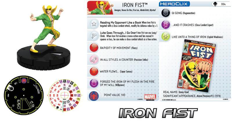 Iron-Fist-004