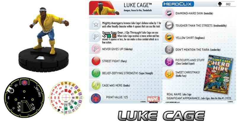 MV2015-AoU-Luke-Cage-002